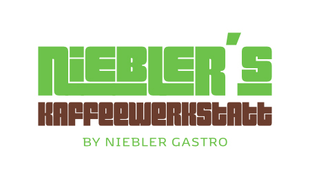 Niebler Logo Schein