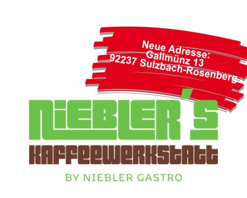 Logo-mit-Gallmünz